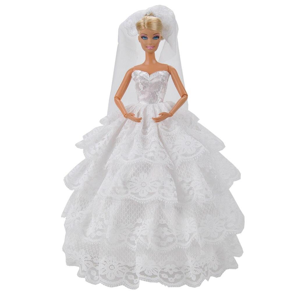 Cheap Fashion Doll Clothes