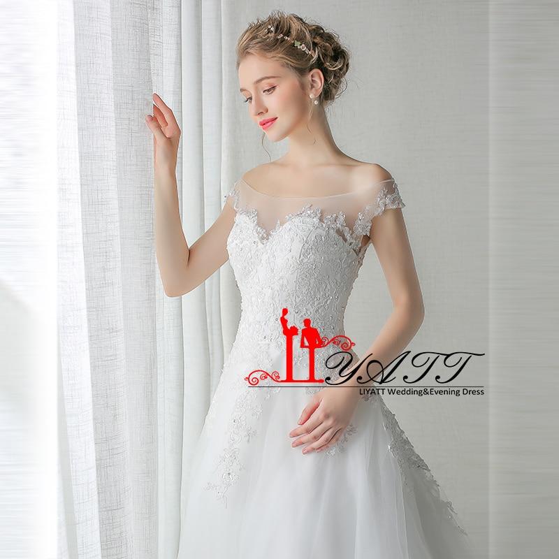 Ziemlich Brautkleider Für Strand Hochzeiten Billig Zeitgenössisch ...