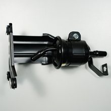 fuel filter for 2009 toyota land cruiser prado 4000 / GRL 150 . 2011 Toyota prado 2700  oem:23300-31160 #SQ58Z