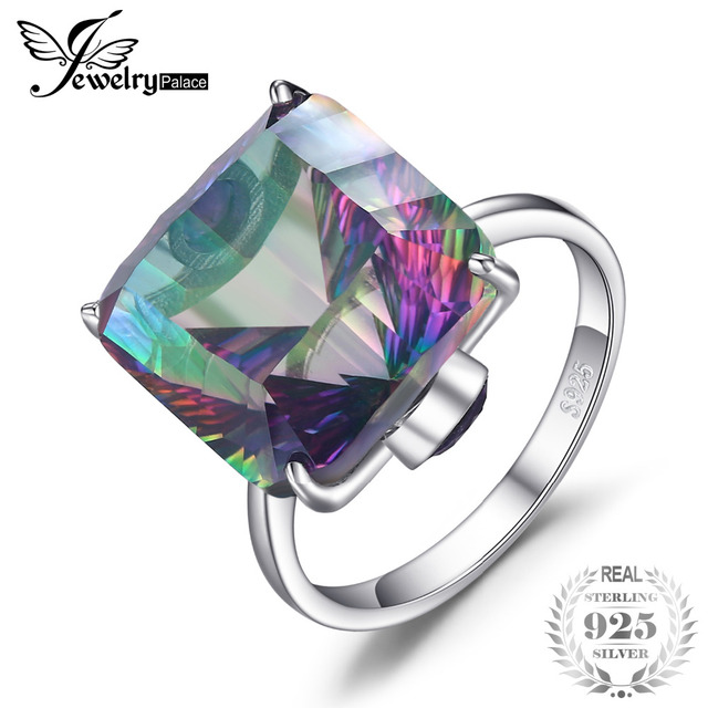 ring silver rings mystic walmart sterling topaz com ip