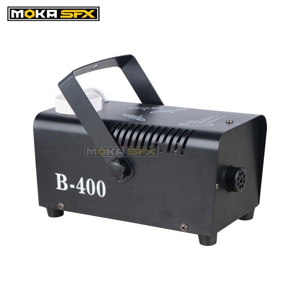 fog machine (6)