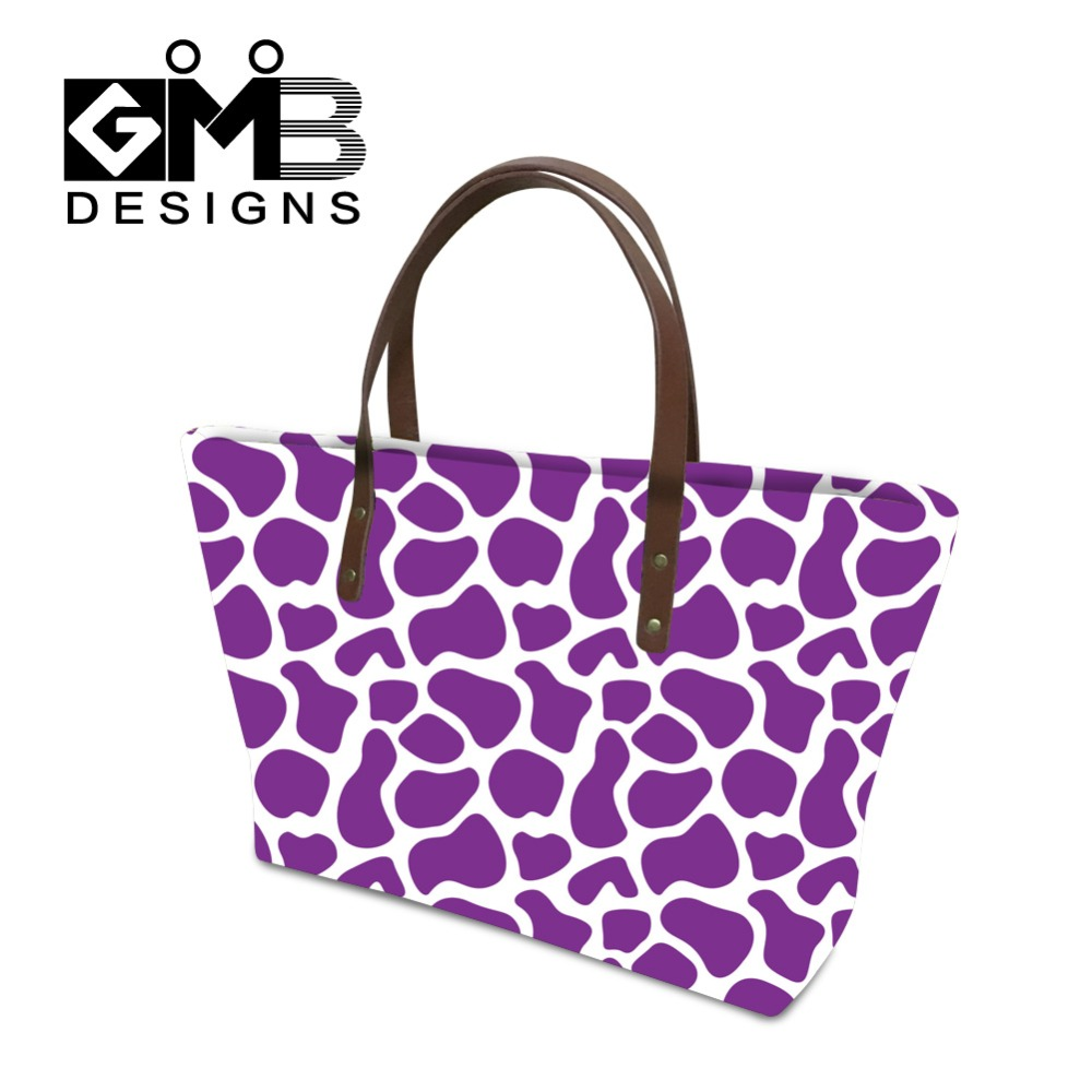 Compare Prices on Giraffe Tote Bag- Online Shopping/Buy Low Price ...