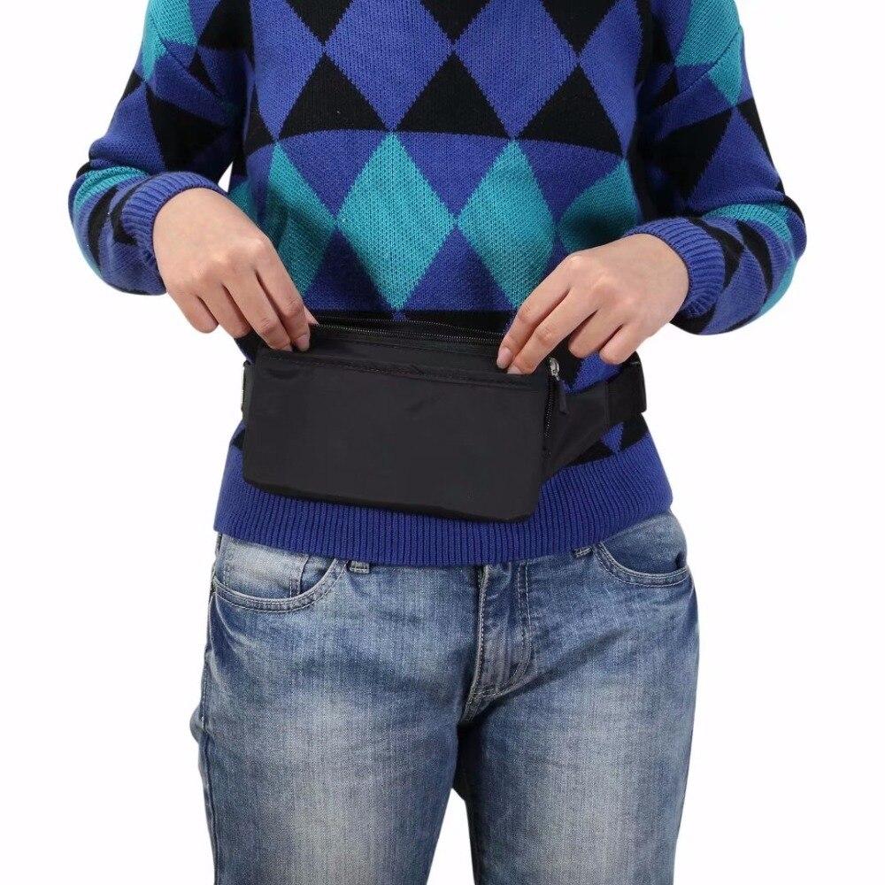 Phone Pouch Waist Belt Sports Phone Bag Pouch Case For Nokia 7 2.1 3.1 5.1 6.1 7.1 8.1 Plus,lumia 950 640 Xl,oneplus 3 5 5t 6t Mclaren