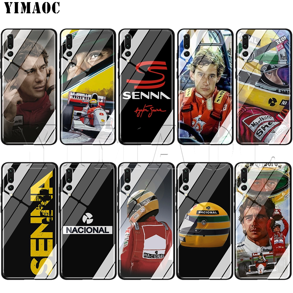 yimaoc-ayrton-font-b-senna-b-font-tempered-glass-tpu-case-for-huawei-honor-mate-7a-8x-9-p10-20-y6-y9-p-smart-lite-pro-2018-2019