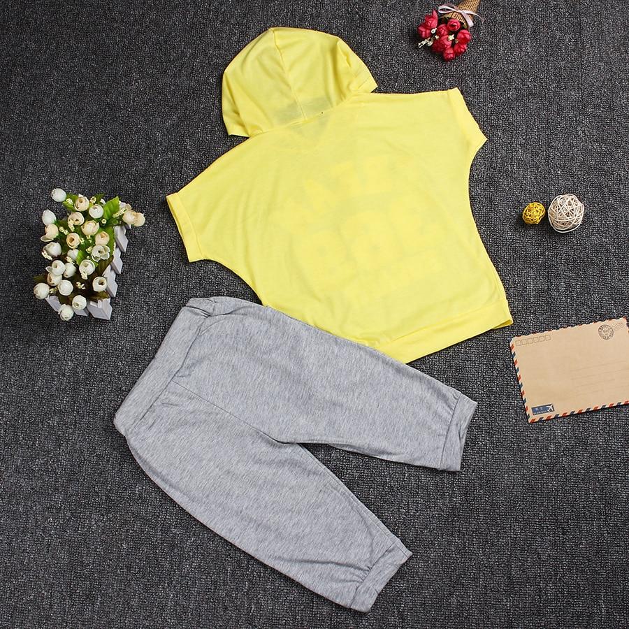 Hot-New-2017-summer-girls-boys-letter-print-children-clothing-set-baby-clothes-short-sleeve-T-shirt-hoodies-pant-kids-sport-suit-1