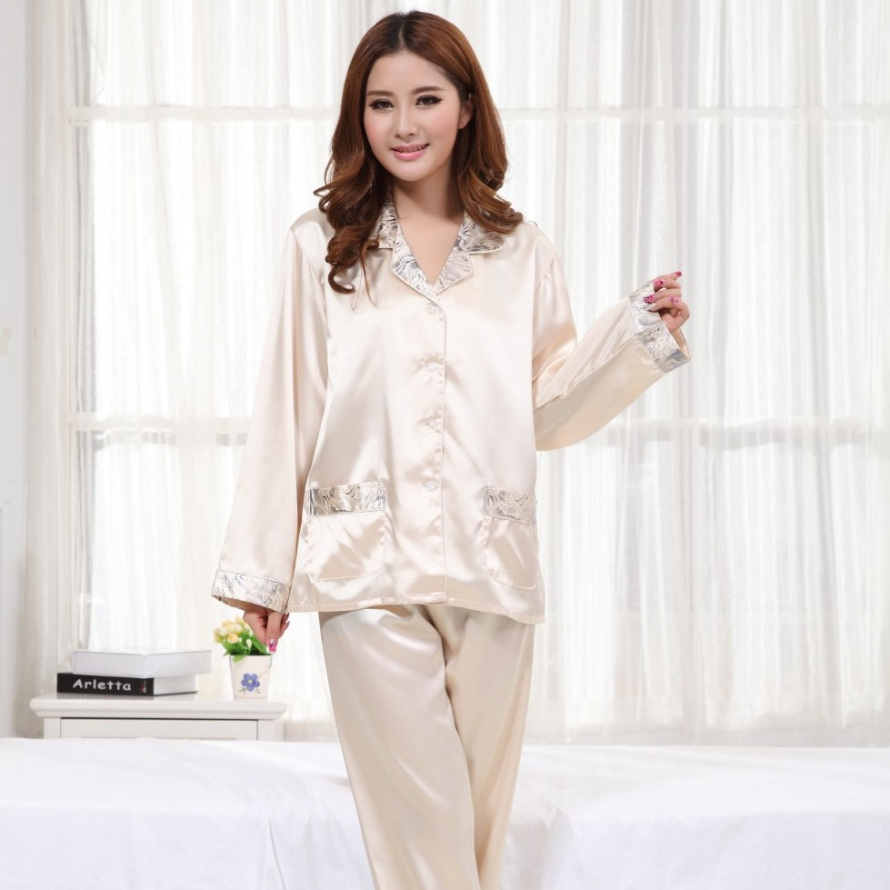 Aliexpress.com : Buy New Arrival Fashion Solid Long Sleeve Faux ...