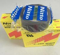 30 шт./лот Японии Nitoflon коснитесь 903UL PTFE T0.08mm * W19mm * L10m Nitto Denko ленты термостойкость герметичный шов лента
