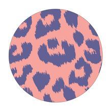 Animal Print Pop Socket – 2 Colors
