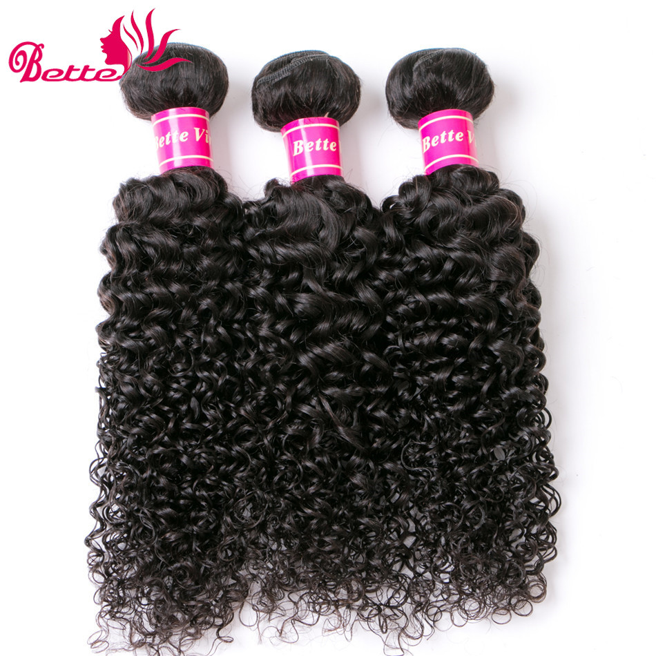Brazilian Short Curly Weave 7a Unprocessed Brazilian Curly Hair Human Hair Bundles Brazilian Kinky Curly Virgin Hair Jerry Curl (9)