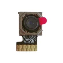 Oryginalne Ulefone S10 Pro 13MP kamera tylna tyłem kamery Ulefone S10 Pro główna powrót aparat telefon wymiana naprawa części tanie tanio for Ulefone S10 Pro Back Facing Camera Back Camera Back Camera for Ulefone S10 Pro Rear Camera Part Rear Camera for Ulefone S10 Pro
