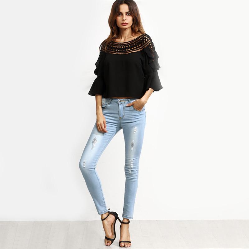 blouse160825501(3)