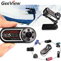 QQ5 Mini Camera Micro Portable 1080P HD Kamera Body Camera With Ultra Wide Angle Motion Detector Infrared Mini DV Camera Webcam