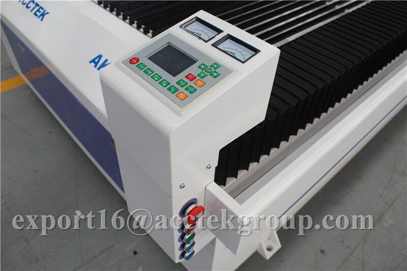 laser engraving cutting machine (7)
