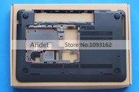 New Original For HP Envy 15 J 15 J000 15 J100 Bottom Base Lower Case Cover Shell 720534 001 6070B0660802