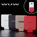 Para samsung galaxy s6/s6 edge/s6 edge plus/s7/s7 edge mini 2200 mah cargador de batería portátil banco de alimentación universal envío libre