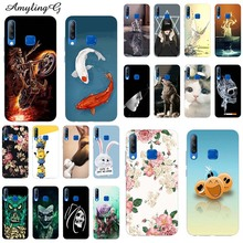 Buy infinix smart and get free shipping on AliExpress com