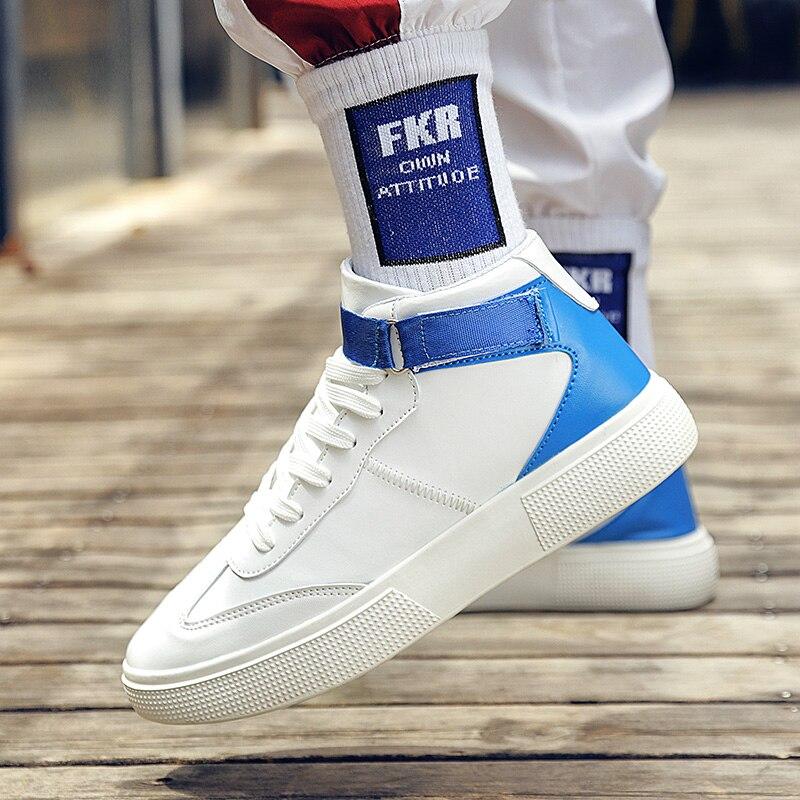 Official Basketball Shoes Men Boy JD