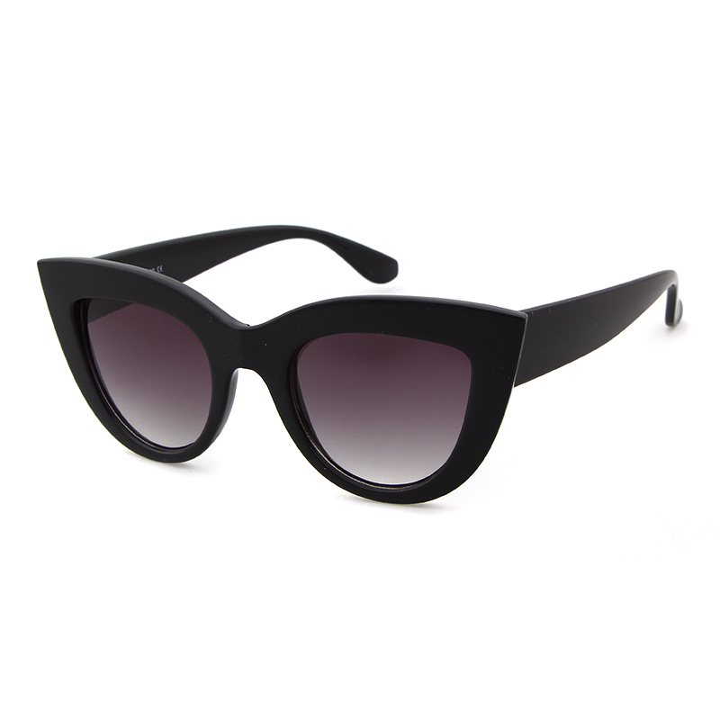 Keeper UV400 Sunglasses Gradient