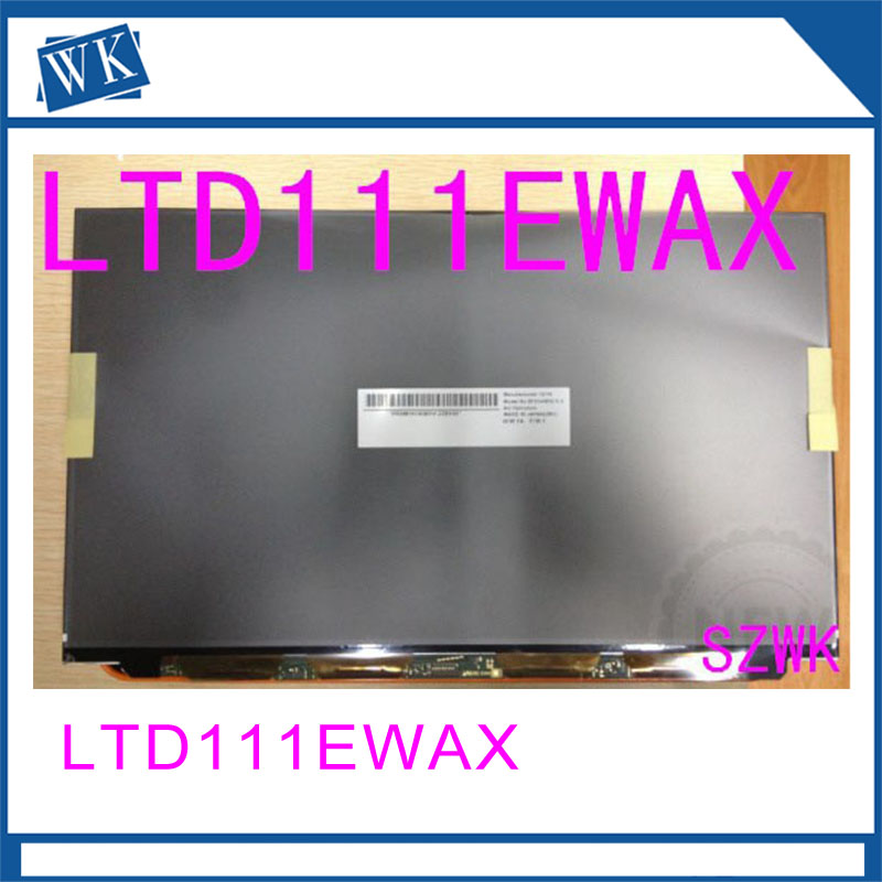 Free shipping new For Sony VGN-TZ series TZ33 TZ37 TZ38 4n2t pcg-4l1t LCD Screen LTD111EWAX LTD111EWAS 11.1 WXGA HDFree shipping new For Sony VGN-TZ series TZ33 TZ37 TZ38 4n2t pcg-4l1t LCD Screen LTD111EWAX LTD111EWAS 11.1 WXGA HD
