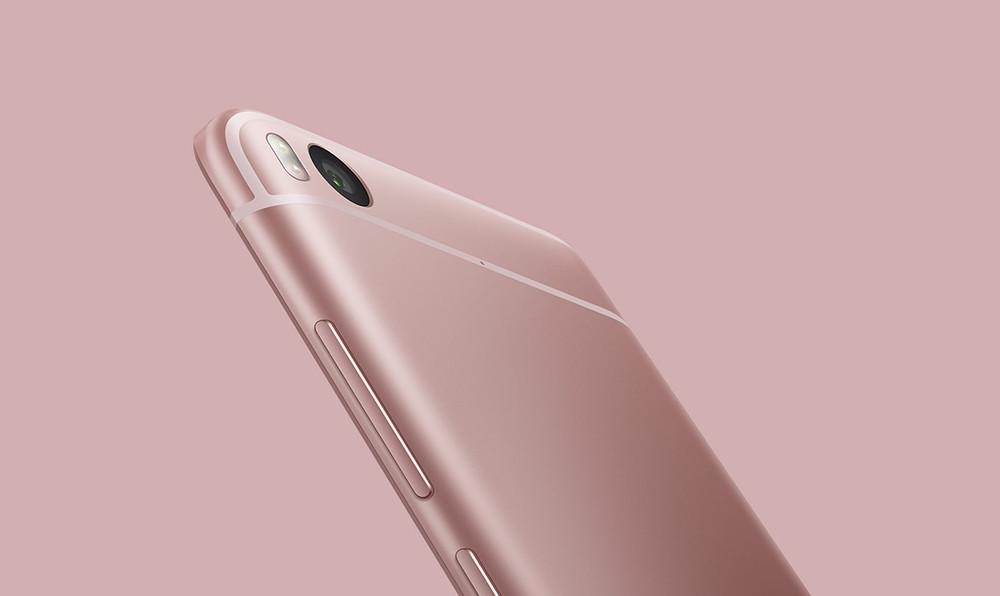 Original Xiaomi Mi5s Mi 5S  Mobile Phone p-bg1