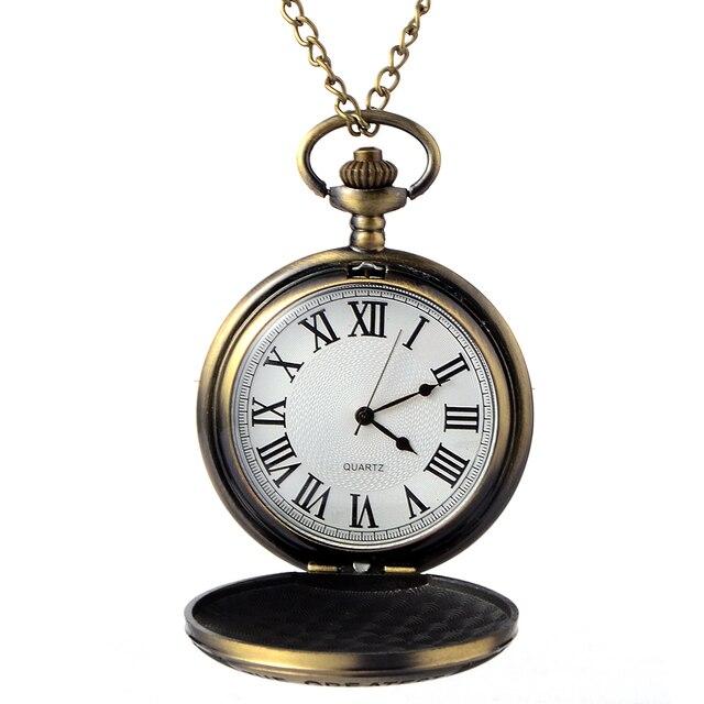 Cindiry nuevo llega la alta calidad collar de reloj - Reloj de cadena ...