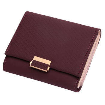2018-Luxury-Wallet-Female-Leather-Women-Leather-Purse-Plaid-Wallet-Ladies-Hot-Change-Card-Holder-Coin.jpg