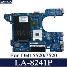 ASUS U32VM Atheros LAN New