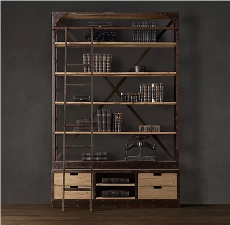 Mensole In Ferro Battuto Ikea Idea D Immagine Di Decorazione
