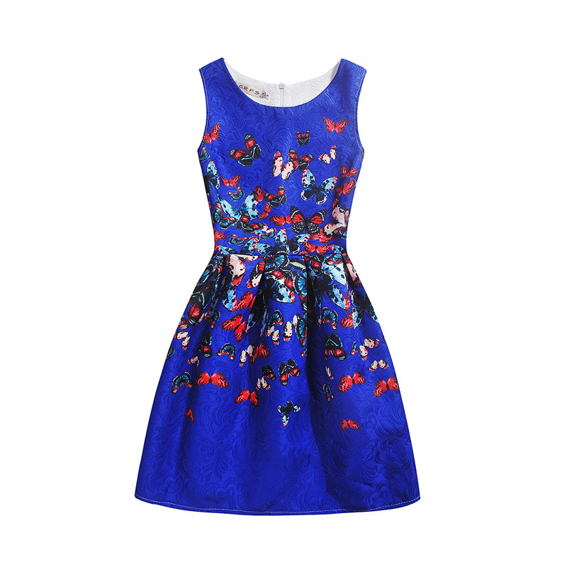 Amuybeen-2017-Wedding-Sundress-Summer-Dress-For-Girls-Kids-Clothes-Teenagers-Baby-Girl-Flower-Party-Dresses-For-9-10-12-Years-03-5
