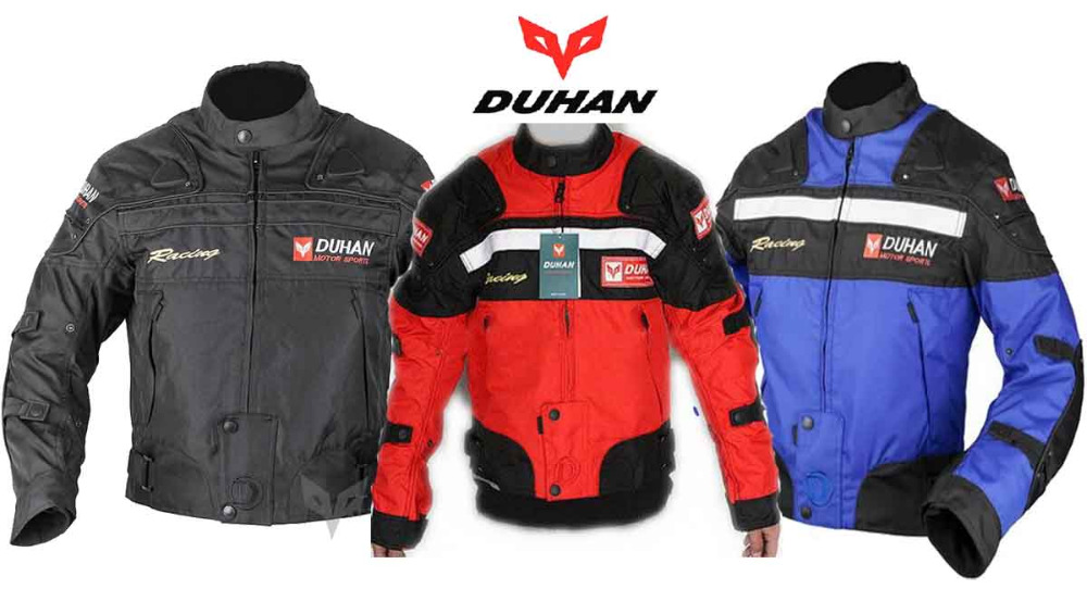 DUHAN racing suit Jackets in autumn winter moto riding clothes motorcycle clothing men motorcycle jacket thick seasons D-020 free shipping dennis d day riding jacket motorcycle jacket racing jacket motorcycle riding clothes winter to keep warm clothes