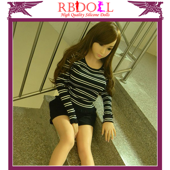 china product artificial real font b sex b font silicone font b doll b font with