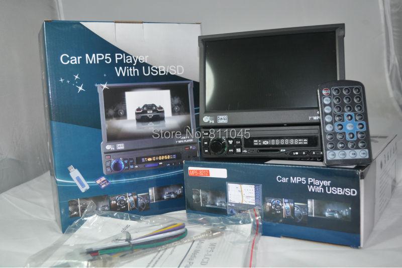Stereo telecamera 1 HD 17