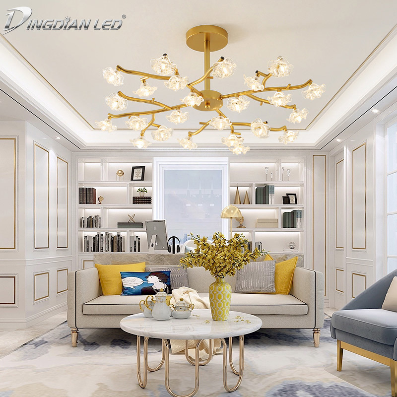 E27 Chandeliers Ceiling 85-265V  Chander Light LED Industrial Edison 12W 48W 60W Chandelier Fixture White Not Included BulbE27 Chandeliers Ceiling 85-265V  Chander Light LED Industrial Edison 12W 48W 60W Chandelier Fixture White Not Included Bulb