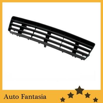 Voorbumper Center Onderste Cooling Grille Insert Voor Audi A6 C5 97-01