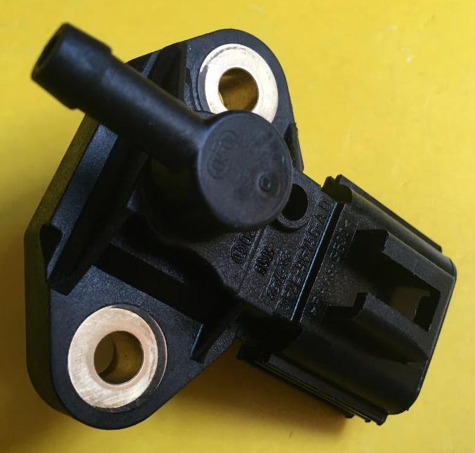 1 pc capteur de pression absolue du collecteur 0261230093 3F2E-9G756-AD 3F2Z-9G756-AC capteur de carte pour Ford Lincoin Mercury