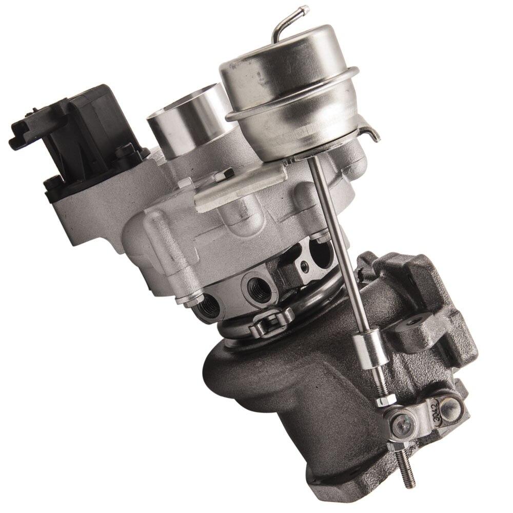 K03 53039880121 turbocharger 53039700120 53039880104 0375R9 0375N7 0375L0 for Peugeot 3008 308 5008 1.6 THP 0375R9 0375N7 0375L0