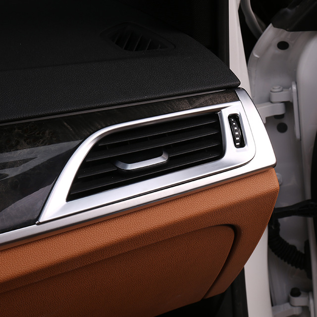 Worldwide delivery bmw g30 interior trim in NaBaRa Online