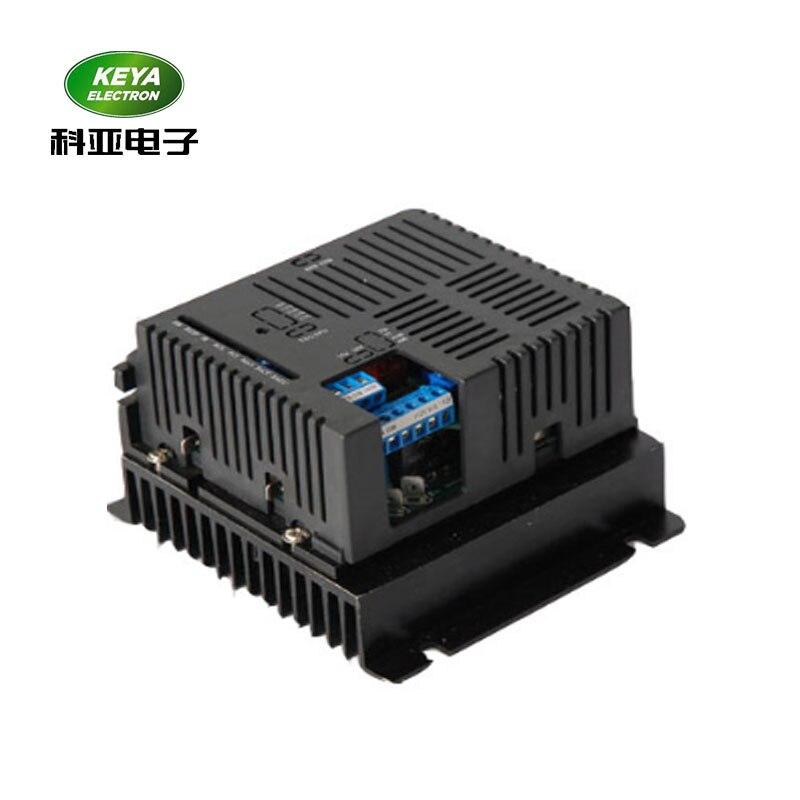 115 230VDC Motor Speed Controller 180v reverse brushed dc motor controller forward reverse Four quadrant