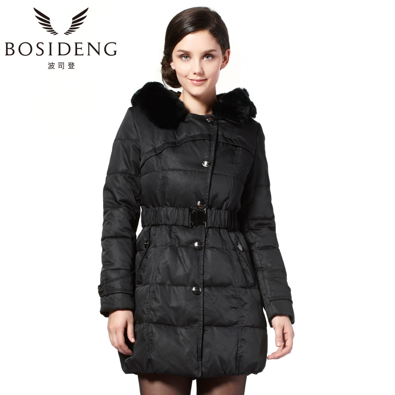 Popular Down Jacket Women Clearance-Buy Cheap Down Jacket Women ...