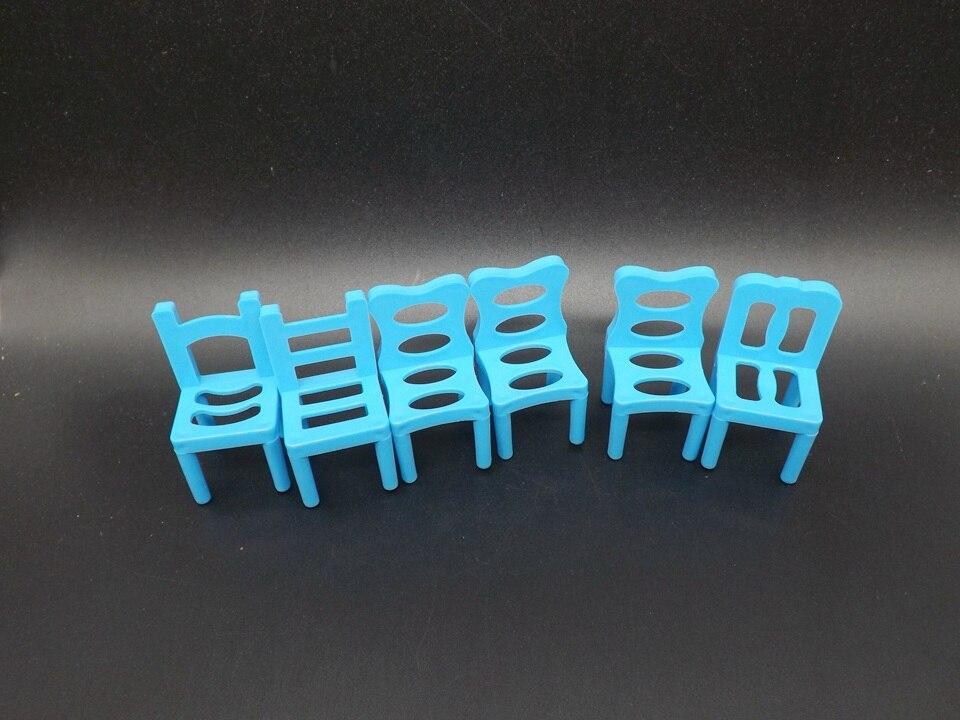 B102-Chair (5)