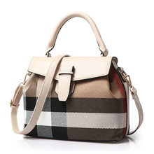 Fashion Elegant women  Handbag Women's handbags Shoulder Bags ladies leather Womens Messenger bag Wholesale