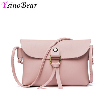 Purse Mini Female Shoulder Bag