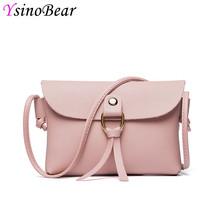 Small Women Purses and Handbags 2018 Tassel Crossbody Bag for Women Evening Clutch Ladies Party Purse Mini Female Shoulder Bag