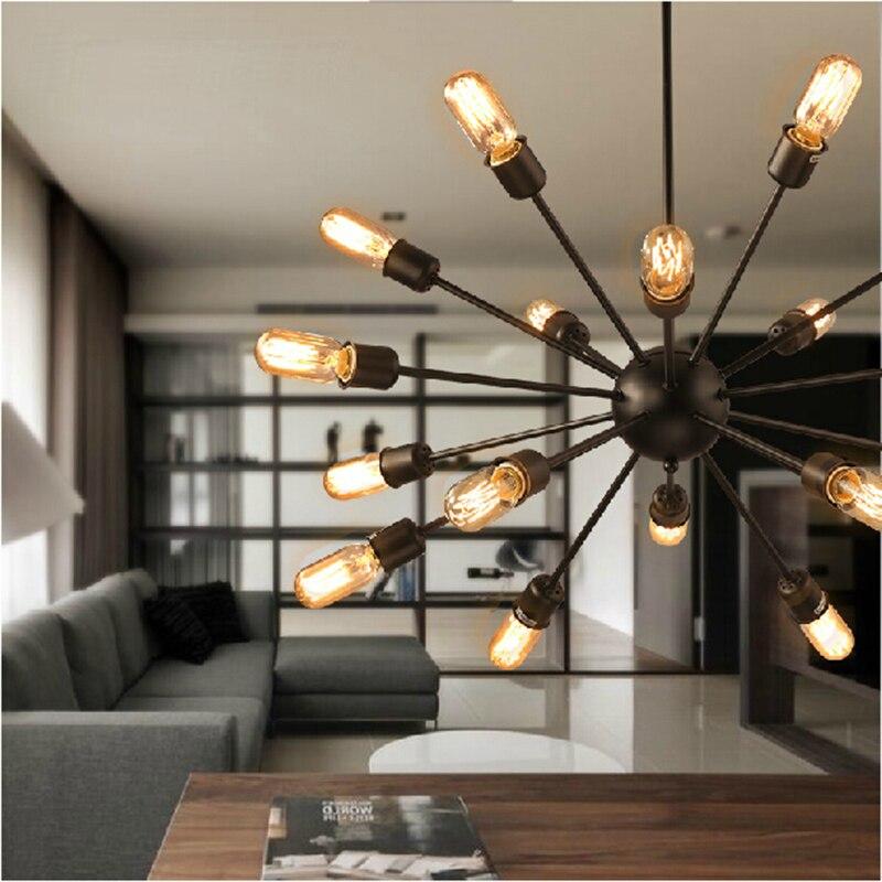 vintage pendant lights hanging lamp for kitchen dining room rh aliexpress com