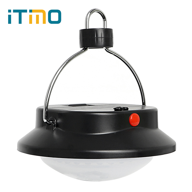 Itimo led camping light lantern portable lightweight emergency lamp itimo led camping light lantern portable lightweight emergency lamp for hiking camper tent outdoor lighting flashlight aloadofball Image collections