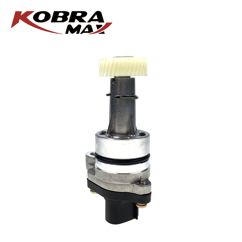 Odometer Speed Sensor 83181 12020 5S4885 SU6217 213453 94853144 94855940 SC180 for Toyota high quality Professional auto parts in Crankshaft Camshafts Position Sensor from Automobiles Motorcycles