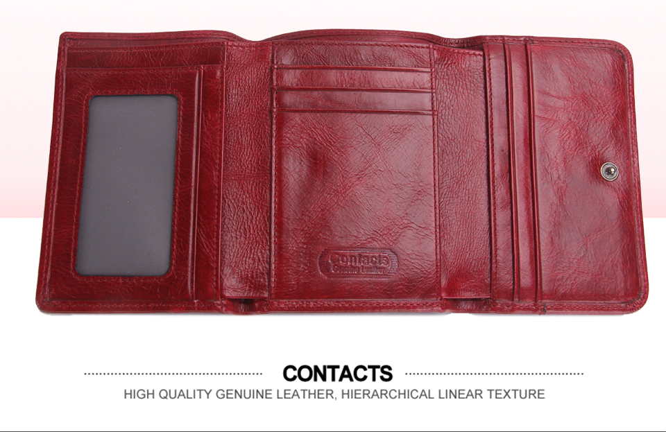 wallet_19