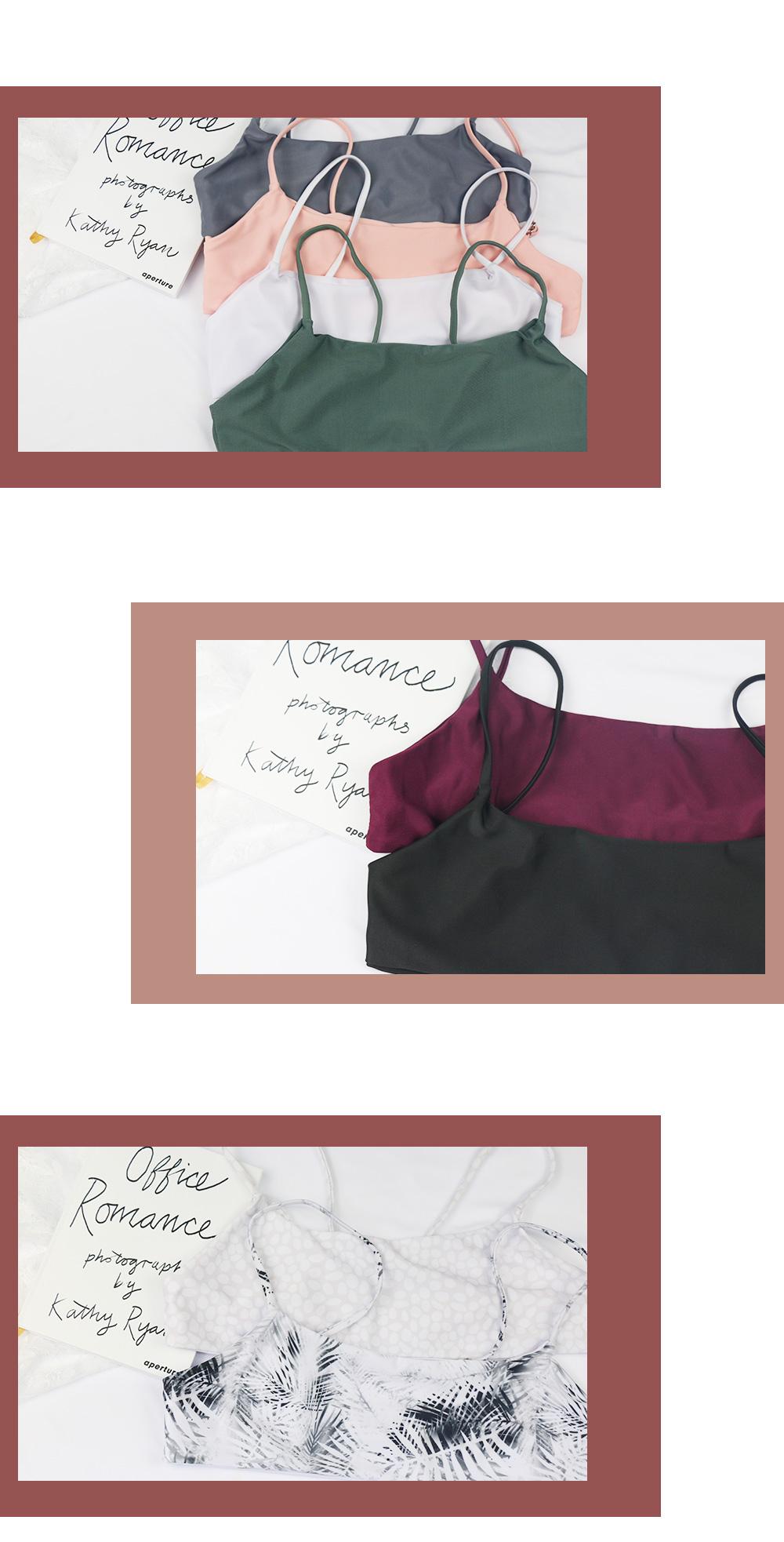 UG 2019, сексуальный комплект бикини с открытой спиной, микро стринги, купальник, женские купальники, купальный костюм, бикини, traje de bano, танкини 23