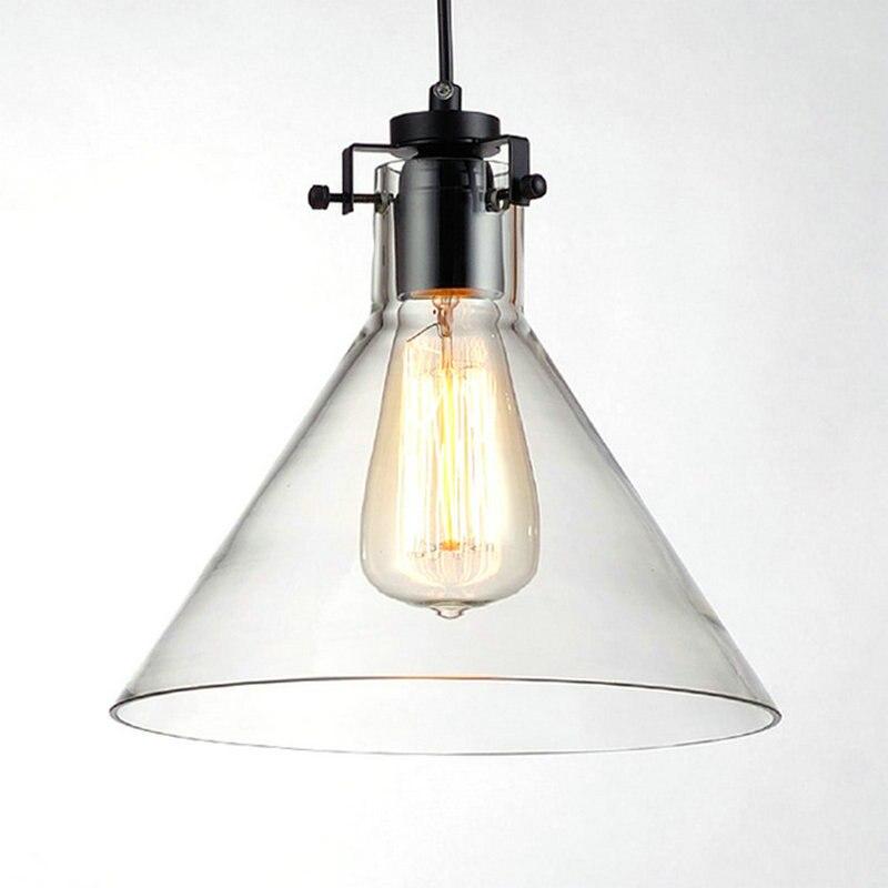 US $28.21 30% OFF|Pendelleuchten Kristall Lampe Trichter Kunst Licht  Droplight Anhänger Lustre Luxury Modern Design-in Pendelleuchten aus Licht  & ...