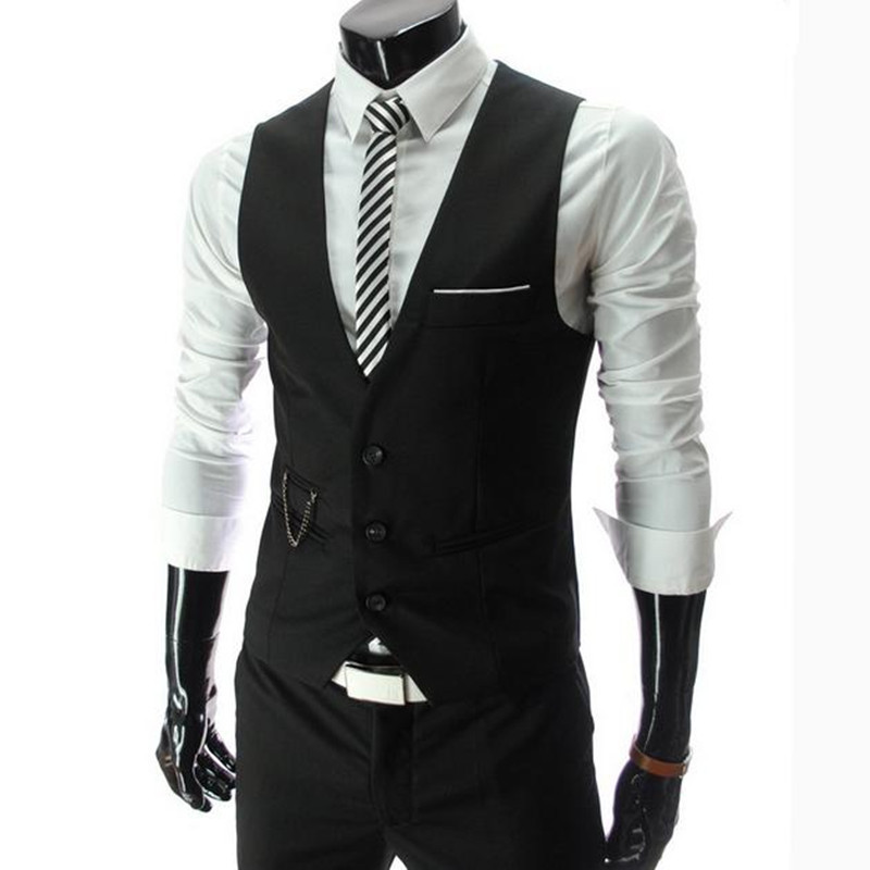 Men's Business Suit Styles Reviews - Online Shopping Men's